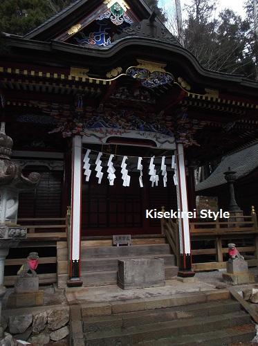 三峯神社201603-60