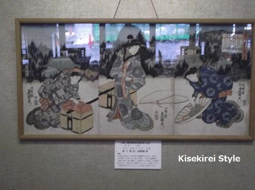 三峯神社201603-84