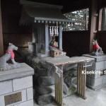 気付き~三峯神社に行ってきた【その5】