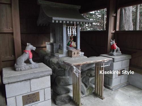 三峯神社201603-74