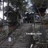 興雲閣に再び宿泊(但し今回は素泊まりで)~三峯神社に行ってきた【その3】