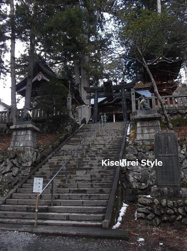 三峯神社201603-44