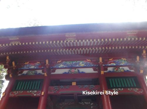 三峯神社201603-38