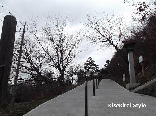 三峯神社201603-5