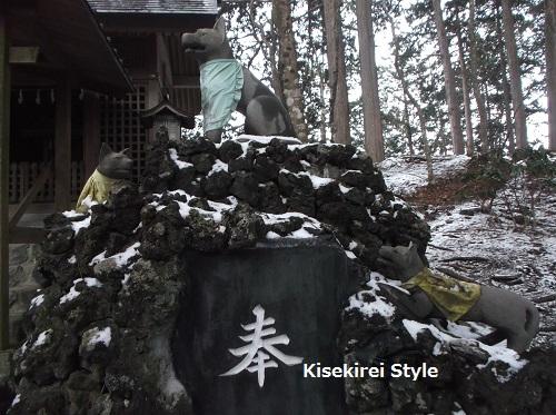 三峯神社201603-70