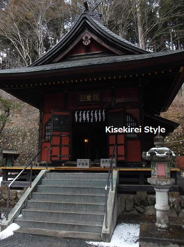 三峯神社201603-61