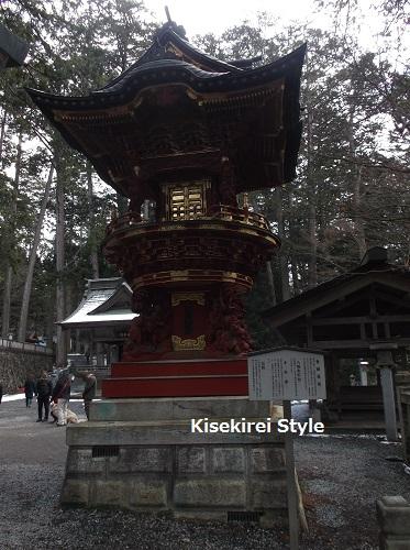 三峯神社201603-48