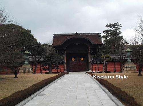 総持寺34