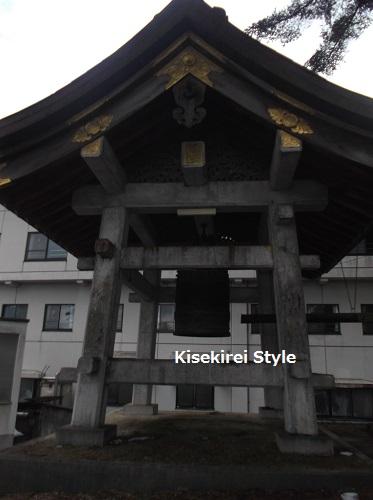 三峯神社201603-76