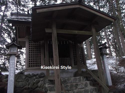 三峯神社201603-72