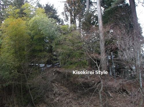 三峯神社201603-64