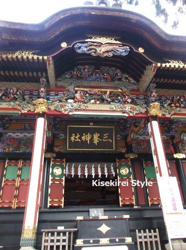 三峯神社201603-55