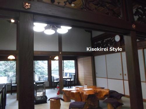 三峯神社201603-80