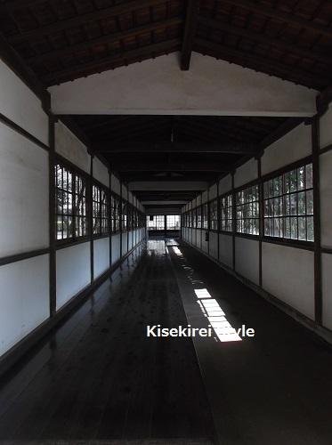 総持寺19
