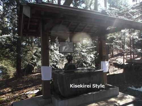 新屋山神社5