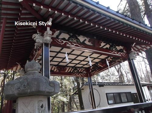 新屋山神社7