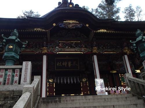 三峯神社201603-54