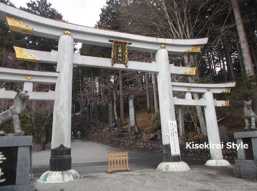 三峯神社201603-17