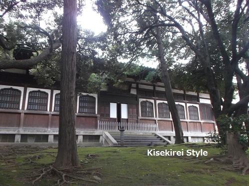 総持寺53