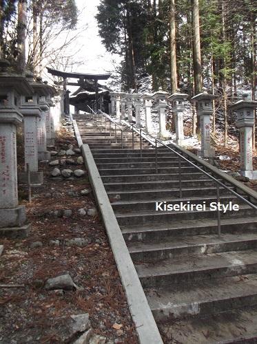 三峯神社201603-21
