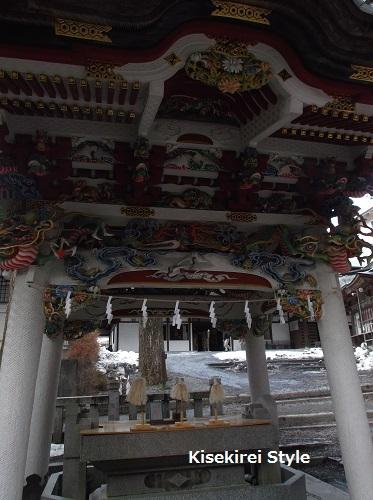 三峯神社201603-49