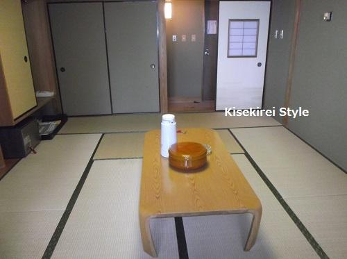 三峯神社201603-65