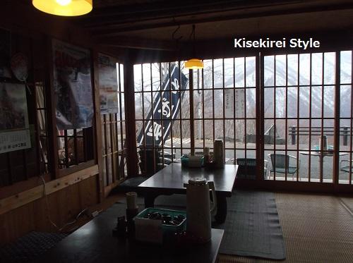 三峯神社201603-9