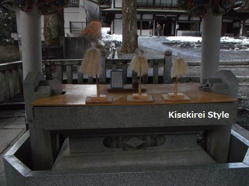 三峯神社201603-50