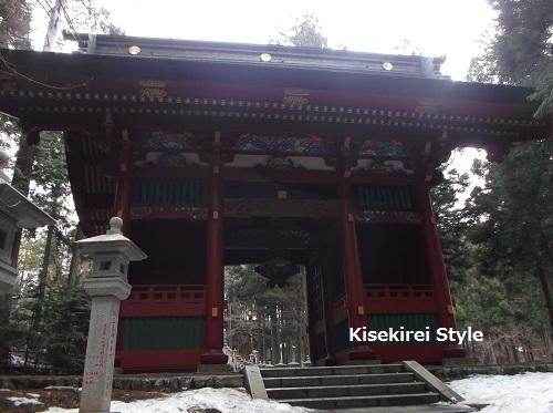 三峯神社201603-127