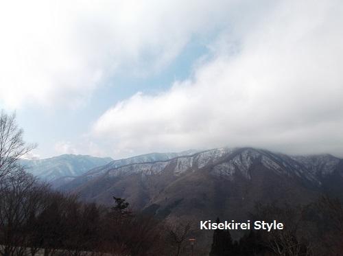 三峯神社201603-138