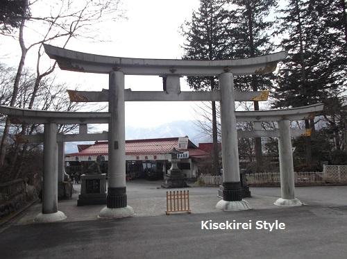 三峯神社201603-136