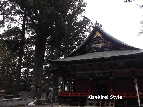 三峯神社201603-118