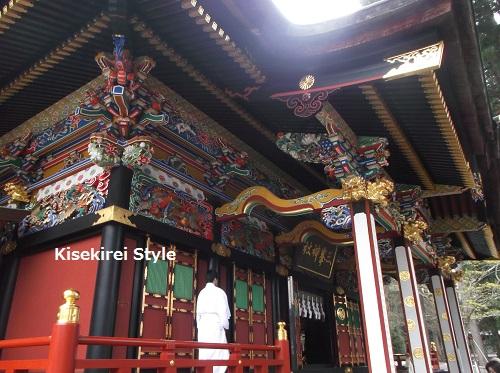 三峯神社201603-121