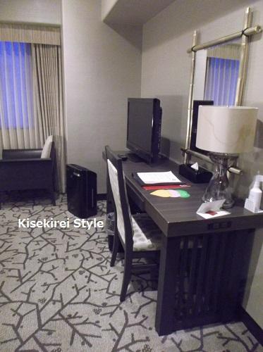 新都ホテル京都6