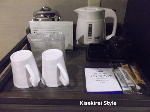 新都ホテル京都4