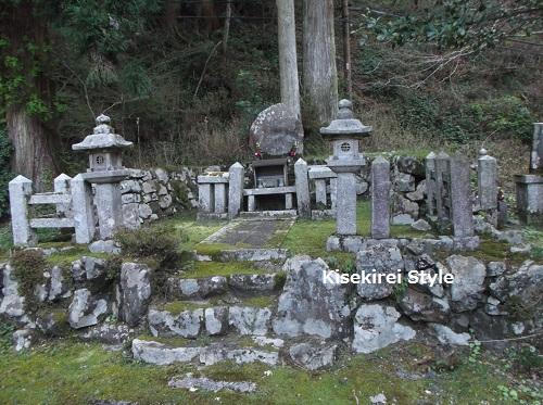 比叡山横川定光院11