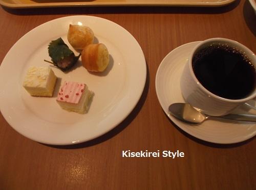 新都ホテル京都15