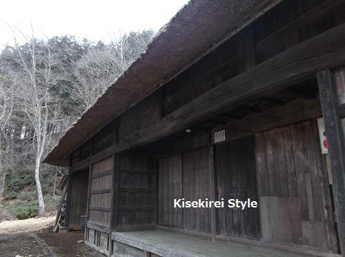 三峯神社201603-143