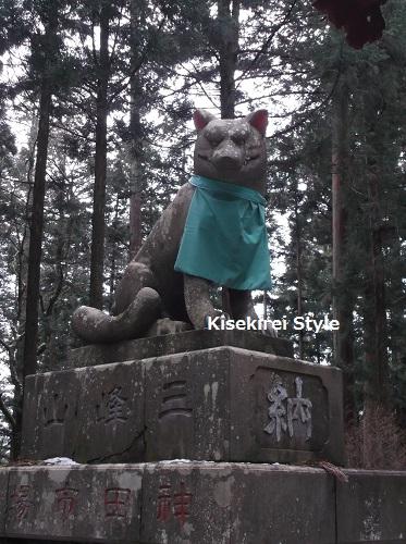 三峯神社201603-129