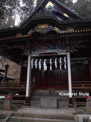 三峯神社201603-117