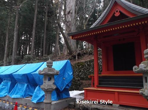 三峯神社201603-115