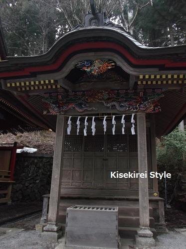 三峯神社201603-116