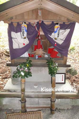 日吉大社東本宮35