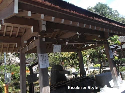 上賀茂神社(賀茂別雷神社)16