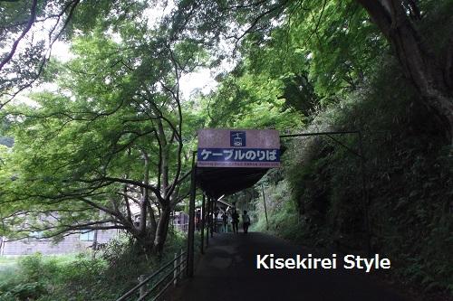 201605金峯山寺4