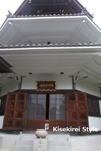 201605東南院3