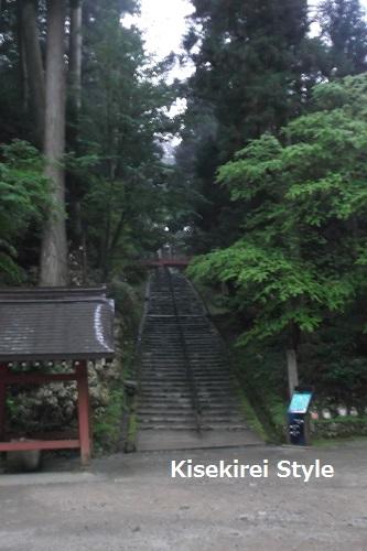 比叡山延暦寺西塔エリア17