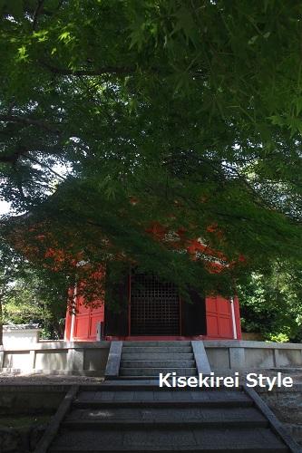東福寺14