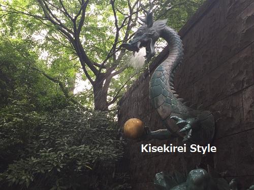 青松寺11