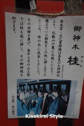 日吉大社西本宮19